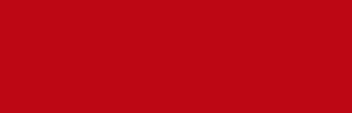 Esclavages CIRESC Logo