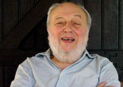 Hubert Gerbeau